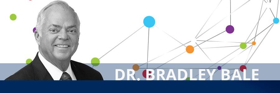 Bradley Bale